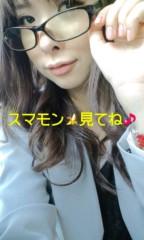 城所葵 公式ブログ/今日はフジテレビ・スマモンの日♪ 画像1