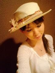 城所葵 公式ブログ/昨日はありがとうございました!アイドルインク撮影会♪ 画像1