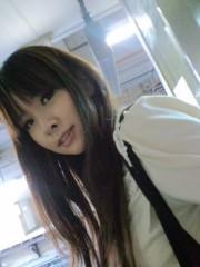 城所葵 公式ブログ/ねえねえ 画像1