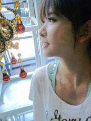城所葵 公式ブログ/おはようございます!今日は和食でスタート♪ 画像2