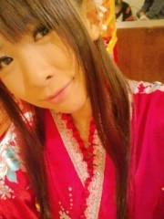 城所葵 公式ブログ/新宿ルイードK4さんライブレポート�食べ物編 画像2