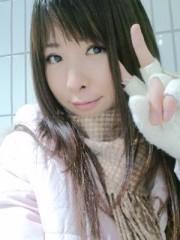 城所葵 公式ブログ/名古屋にて☆ 画像1