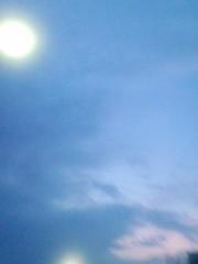 城所葵 公式ブログ/癒やしをお届け♪ 画像1