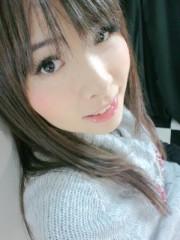 城所葵 公式ブログ/アイドルインク撮影会れぽ�一部 画像1