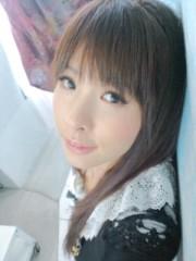 城所葵 公式ブログ/レモネードマウス 画像1