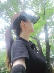 城所葵 公式ブログ/みどりは癒やし☆ 画像1