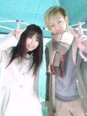 城所葵 公式ブログ/こんにちは(^_^)v草加カモー 画像3