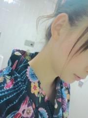 城所葵 公式ブログ/オマケ 画像1