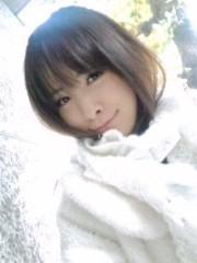 城所葵 公式ブログ/昨日は池袋でライブでした!☆有難うございます! 画像1