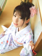 城所葵 公式ブログ/楽しみなこと 画像1