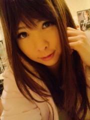 城所葵 公式ブログ/おはようございます! 画像1