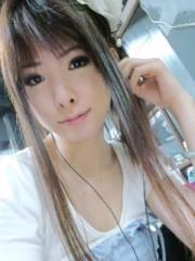 城所葵 公式ブログ/新宿RUIDOK4さん有難うございました 画像1