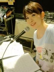城所葵 公式ブログ/【27日情報�】ゲストにmanzoさん☆レアなコラボレーショ 画像1