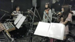 城所葵 公式ブログ/高円寺リハスタ終わり☆ 画像2