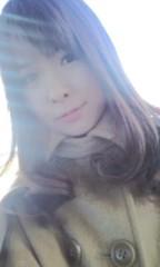城所葵 公式ブログ/いま、戻ります。 画像1