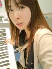 城所葵 公式ブログ/最近のあおむしさん☆ 画像1