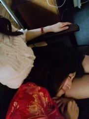 城所葵 公式ブログ/L・Peaceライブ♪星乃ちろるさん 画像3
