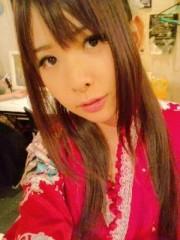 城所葵 公式ブログ/有難うございました!新宿ルイードK4さん☆夜ライブ 画像1