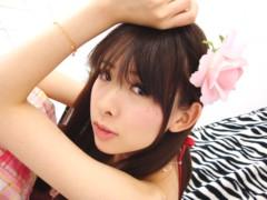 城所葵 公式ブログ/12/26アイドルインク撮影会♪ 画像3