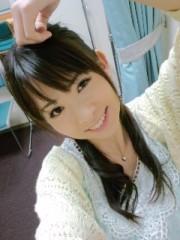 城所葵 公式ブログ/ウッキー♪ 画像1