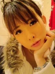 城所葵 公式ブログ/有難うございました!昼ライブ無事終わりました♪ 画像1