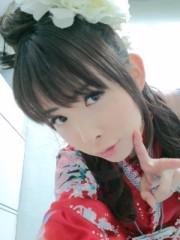 城所葵 公式ブログ/ありがとうございました!L・Peaceライブ♪ 画像1