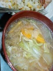 城所葵 公式ブログ/手料理はいかがでしょう。 画像2