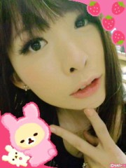 城所葵 公式ブログ/おはカモー♪ 画像1