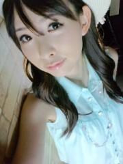 城所葵 公式ブログ/6/30アイドルインク撮影会れぽ�三部 画像1