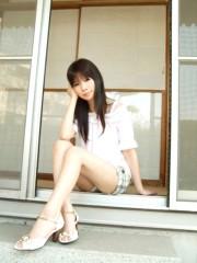 城所葵 公式ブログ/東方プロジェクト・アレンジCD「酔醒夢神楽」のPVです♪ 画像1