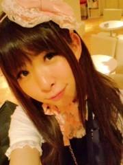 城所葵 公式ブログ/有難うございました!高田馬場音楽室DXライブ☆ 画像2