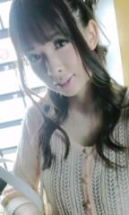 城所葵 公式ブログ/渋谷DESEOさんライブ・ありがとうございました!(*^o^*) 画像1