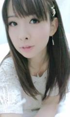 城所葵 公式ブログ/L・Peaceライブありがとうございます!(^_^)v 画像1