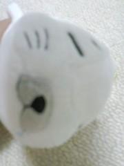 城所葵 公式ブログ/ピンポンパンポーン♪しばらくお待ち下さい 画像2