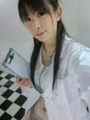 城所葵 公式ブログ/アイドルインク撮影会れぽ�三部その2 画像2