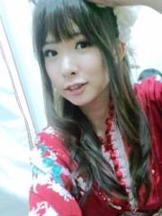 城所葵 公式ブログ/ありがとうございました!L・Peaceライブ☆明日は撮影会! 画像1