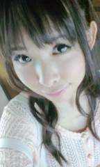 城所葵 公式ブログ/コーヒージプシーは続くよどこまでも。 画像1
