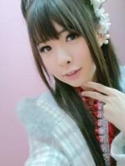城所葵 公式ブログ/秋葉原PENTAGONさん☆ライブ有難うございました!(^O^) 画像1
