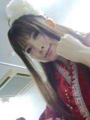 城所葵 公式ブログ/ボイトレ☆ 画像1