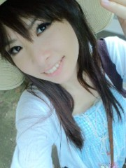 城所葵 公式ブログ/いざ出発! 画像1