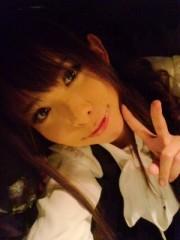 城所葵 公式ブログ/Jazzライブ、二部開始! 画像1