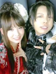 城所葵 公式ブログ/L・Peaceライブ、ありがとうございました! 画像1