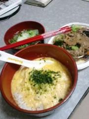 城所葵 公式ブログ/ヘルシー料理 画像1