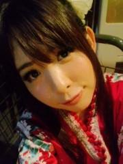 城所葵 公式ブログ/有難うございました!ライブin池袋ルイードK3さん 画像1