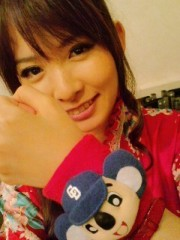 城所葵 公式ブログ/夢果さんバースデーライブレポート� 画像3