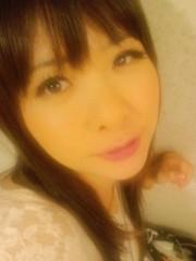 城所葵 公式ブログ/お月さま 画像3