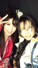 城所葵 公式ブログ/今日は渋谷REXさんでMicAちゃん主催ライブです 画像1