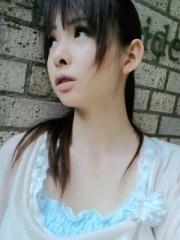 城所葵 公式ブログ/今夜も良い夢を♪ 画像2