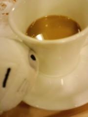 城所葵 公式ブログ/おはようございます(*^o^*) 画像1