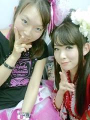 城所葵 公式ブログ/L・Peaceライブ、ありがとうございました! 画像3